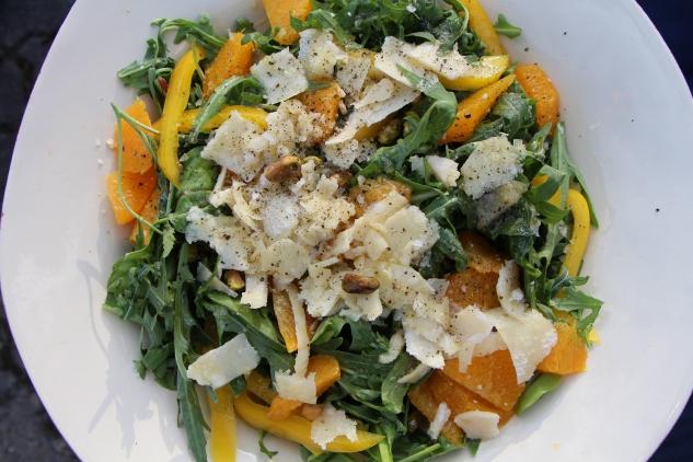 sunshine-salad_passionforlime