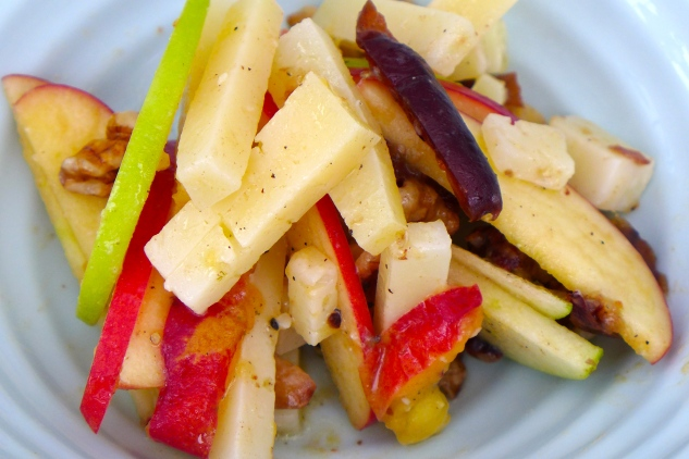 apples and manchego passion_for_lime