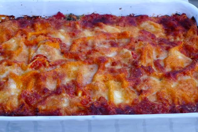 vegetar_lasagne_passionforlime