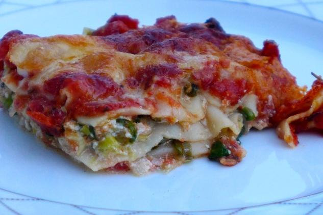 passionforlime_lasagne