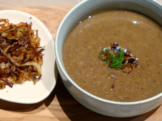 lentil_soup_passionforlime