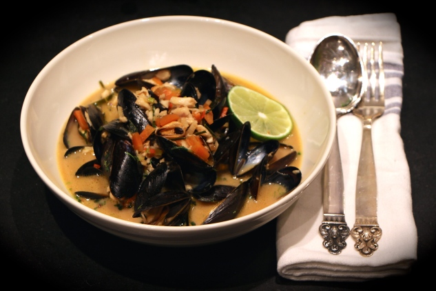mussles_passionforlime