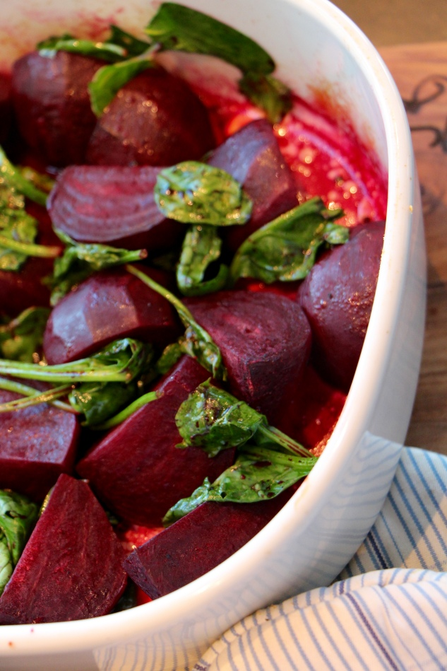 beets_passionforlime